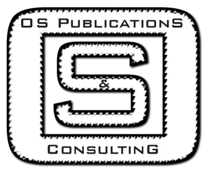 OS         PUBLICATIONS SPORTS INFORMATION HOME PAGE